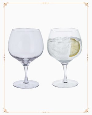 Bar-Excellence-Gin-Copa-Glasses