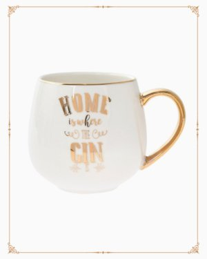 Home-is-where-the-gin-is-hugmug