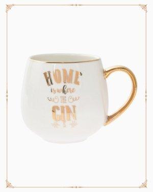 Home-is-where-the-gin-is-hugmug