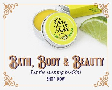 Bath Body and Beauty