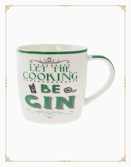 cooking-be-gin