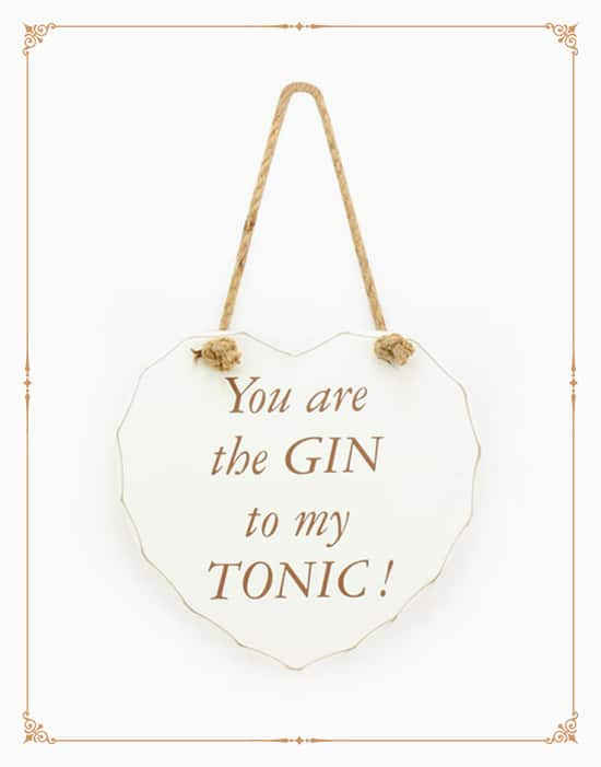 gin-to-my-tonic-plaque