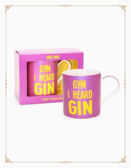 gym-i-heard-gin